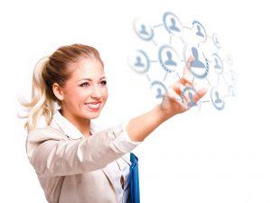 Responsibility steigern mit dem E-Mail-Marketing-Manager