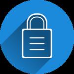 Datenschutz bei der AGNITAS AG