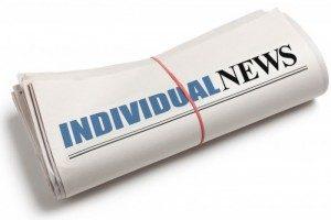 Individual News