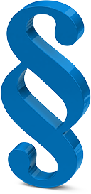 Nachfolgeabkommen bezüglich Datenschutz