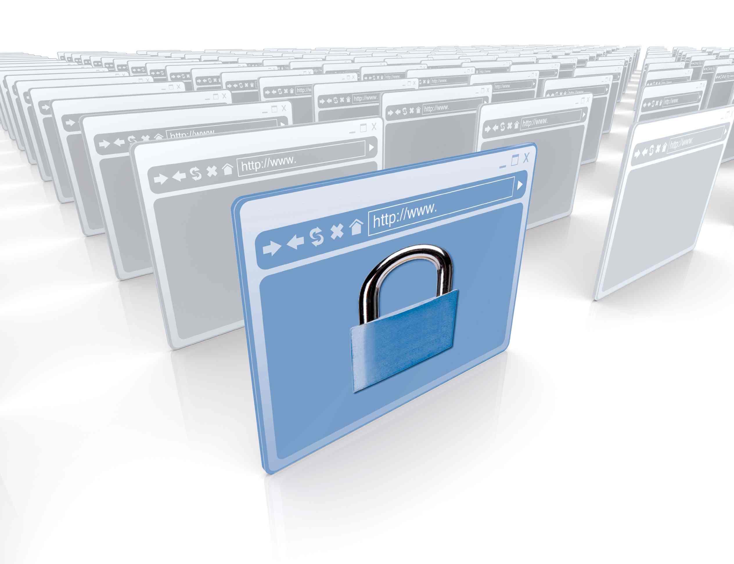 vollste Sicherheit bei Firma und Software - AGNITAS
