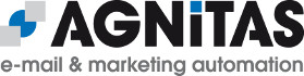 AGNITAS AG - e-mail & marketing automation