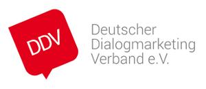 Logo DDV