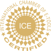AGNITAS is certified by International Chamber of e-Tools (ICE)