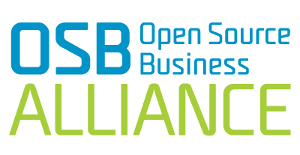 Logo OSB Alliance