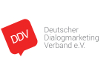 AGNITAS is member of the german direct marketing association (DDV)