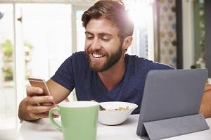 E-Mail Marketing spielt eine wichtige Rolle für Verlage und Medien