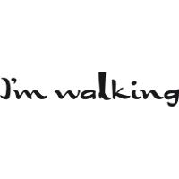 I'm walking setzt auf die E-Mail-Marketing-Lösung von AGNITAS