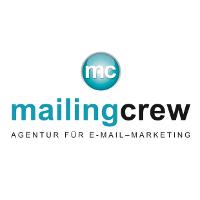 Markus Faller, Geschäftsführer der mailingcrew GmbH setzt auf AGNITAS