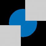 AGNITAS Icon