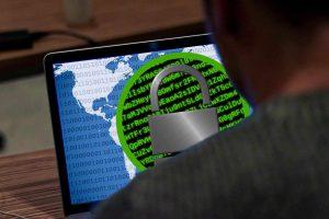 mit DKIM Authentizität von E-Mails besser kontrollieren