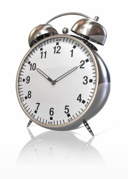 Optimierte Versandzeit mit dem Delivery Package durch die Send Time Optimization