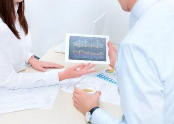 AGNITAS Analytics Package für mehr Kontrolle