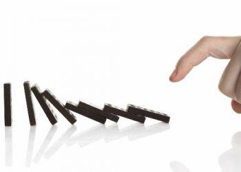 AGNITAS Automation Package für flexiblere Kampagnen