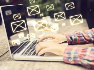 Blacklists als Showstopper im Email-Marketing