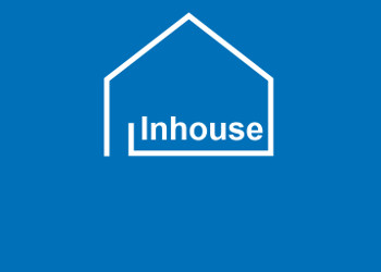 EMM Inhouse - die Lizenzlösung (on demand)