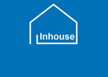 EMM Inhouse - die Lizenzlösung (on demand)
