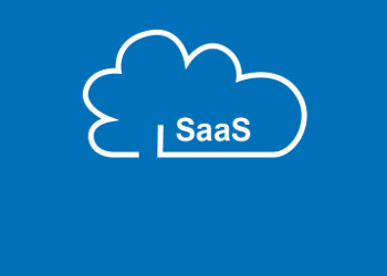 EMM SaaS - Software as a Service