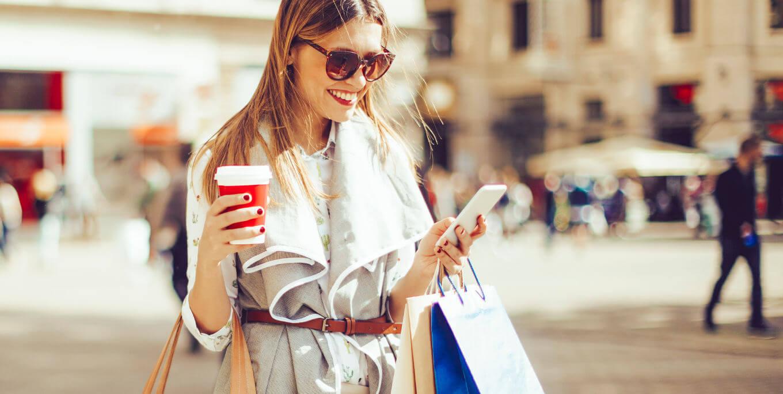 Customer Journey positiv beeinflussen