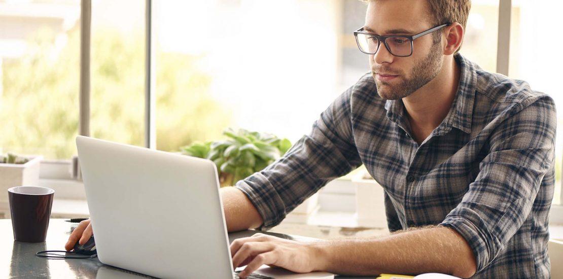 Retargeting Kampagnen im E-Mail-Marketing