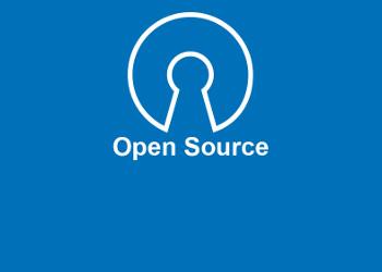 OpenEMM - die Open-Source-Lösung