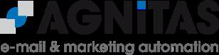 AGNITAS Logo