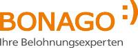 Bonago Logo