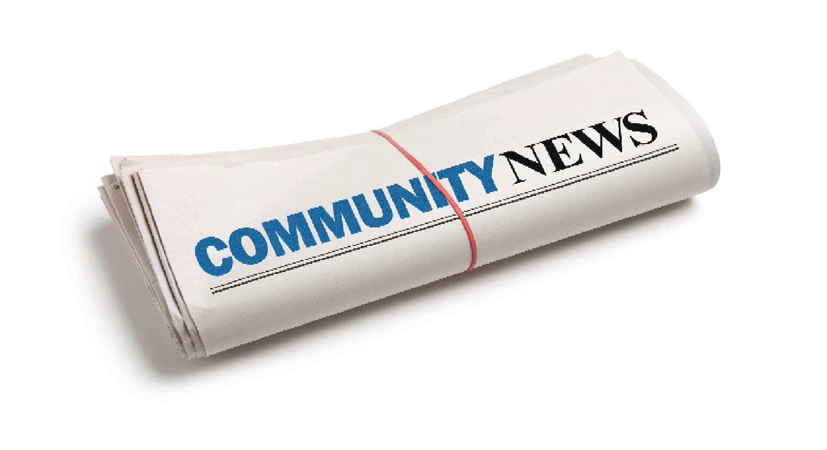 Automatisierter Versand von interessensbasierten Tages-News