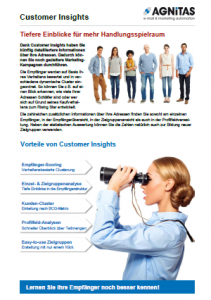 Customer-Insights