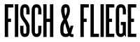 Fisch & Fliege