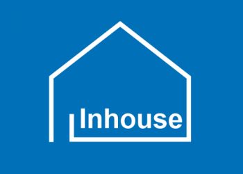 EMM Inhouse (on demand)