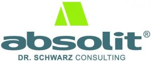 Dr. Schwarz Consulting