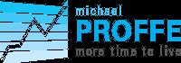 Michael Proff Logo