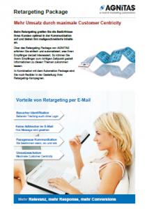 Retargeting-Package