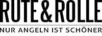 Route und Rolle Logo
