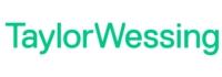 TaylorWessing Logo