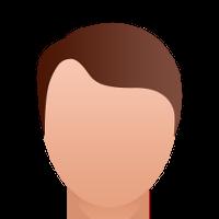 OpenEMM User