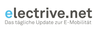 Electrive Logo