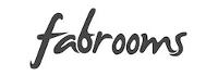 Fabrooms Logo