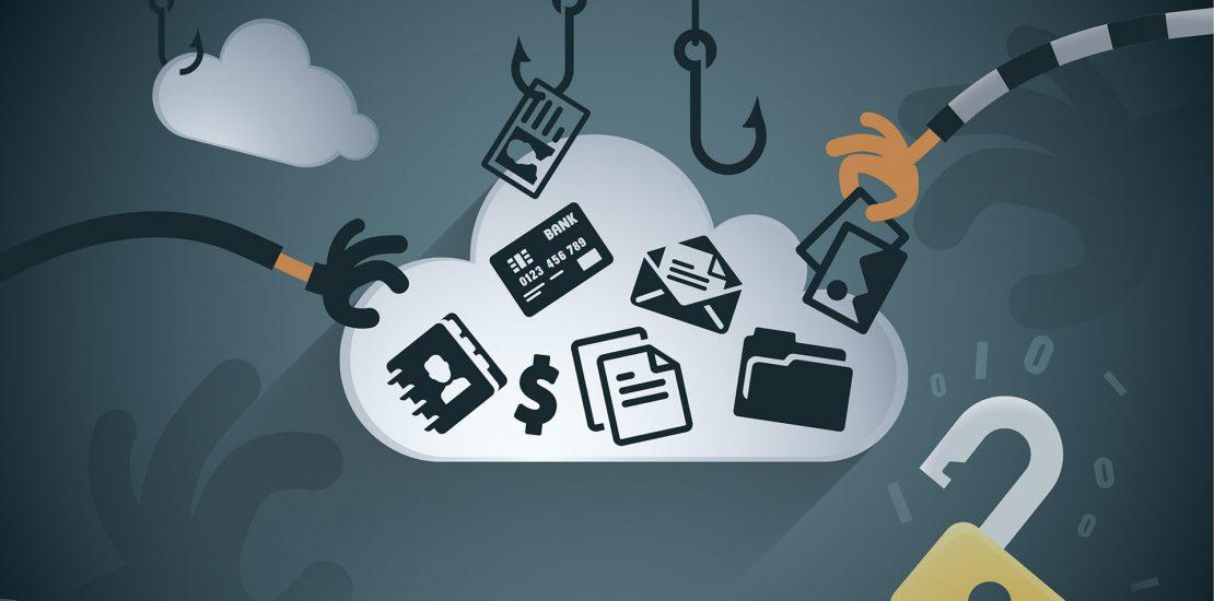 Cybercrime – Die Gefahr aus dem Netz