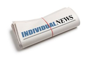 Individuelle News