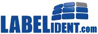 Labelident Logo