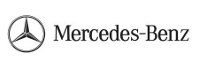 Merces Benz Logo