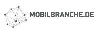 Mobilbranche Logo
