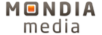 Mondia Media Logo
