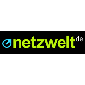 netzwelt.de is satisfied with OpenEMM