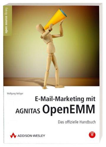 OpenEMM-Handbuch