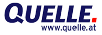 Quelle Logo AT