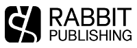 Rabbit Publishing Logo