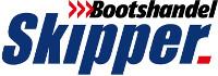 Bootshandel Skipper Logo